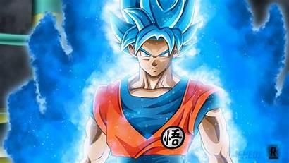 Goku Ssj Backgrounds Wallpapers Screen Iphone Resolution