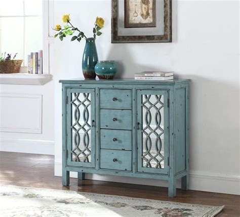 inexpensive kitchen cabinets accent table 950736 accent tables price busters 1852
