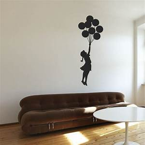 sticker wall - 6 - In Decors