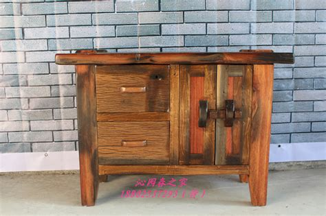 solid wood kitchen pantry cabinet qinyuanchun ship solid wood furniture pantry cabinets 8171