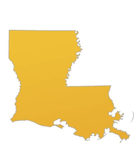 Images Of Louisiana State Information Center Sircon Solutions Vertafore