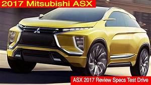 Mitsubishi Asx 2017 Preis : 2017 mitsubishi asx review release date price specs ~ Kayakingforconservation.com Haus und Dekorationen