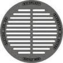 floor drain grate taraba home review