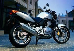 Fiche Moto 12 : honda cbf 500 2007 fiche moto motoplanete ~ Medecine-chirurgie-esthetiques.com Avis de Voitures