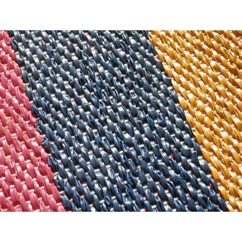 tapis plastique bureau tapis plastique exterieur conceptions de maison