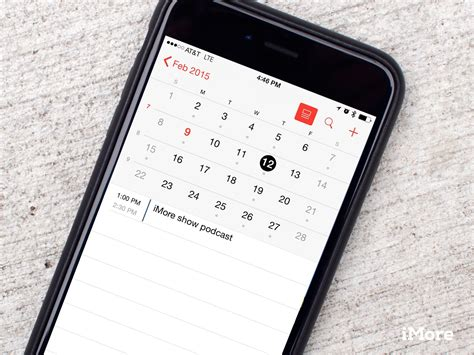 link calendar to iphone apple news how to use calendar for iphone and the