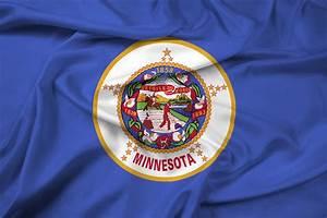 Resume For Army Minnesota State Veteran Benefits Military Com