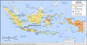 Indonesia Related Keywords & Suggestions - Indonesia Long Tail ... Indonesia