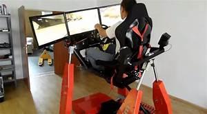Jeux De Voiture 2015 : que vous aimiez les simulations auto ou pas vous allez vouloir essayer a le journal du gamer ~ Maxctalentgroup.com Avis de Voitures