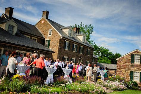 pearl  buck estate wedding venue  philadelphia