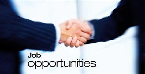 job openings in lake havasu city justsaynews com