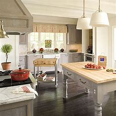 House Tour Modern West Coast Cottage Style At Home