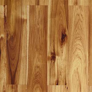 Bunnings formica flooring formica 8mm 220sqm tasmanian for Formica laminate flooring prices