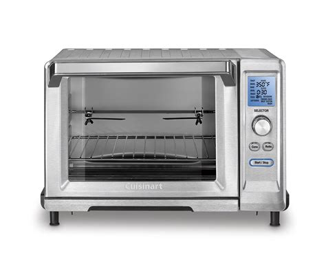 Best Rated In Ovens & Toasters & Helpful Customer Reviews
