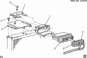 Diagram  1990 Chev P30 Wiring Diagram Full Version Hd