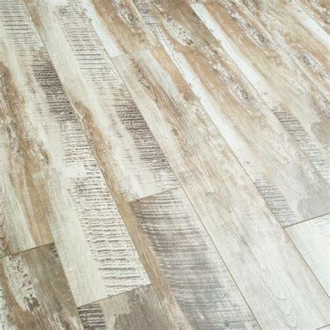 bleached white oak laminate flooring bleached white oak laminate flooring 28 images photos bleached white oak floors bleached