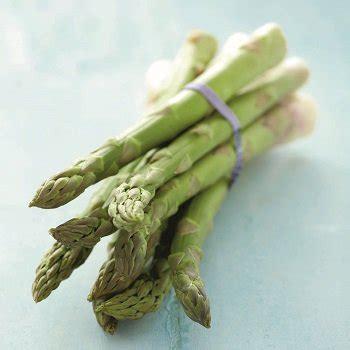 cuisiner les asperges vertes recettes avec des asperges vertes cuisine et vins de