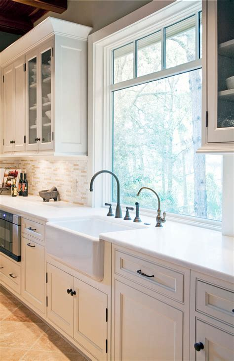 kitchen sink window ideas interior design ideas home bunch interior design ideas