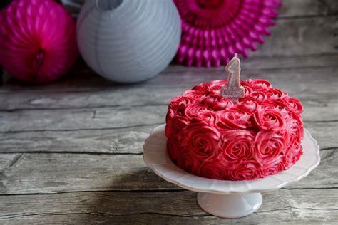 photographe mariage essonne photographe mariage essonne photographe mariage maternité lifestyle smash the cake