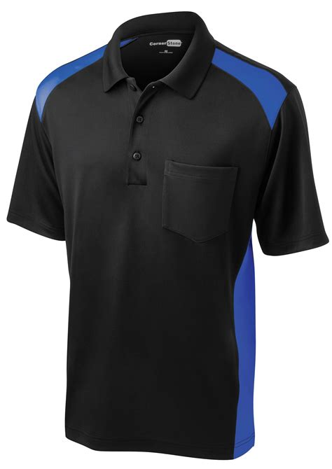 bowling polo shirt custom bowling jersey bowling concepts