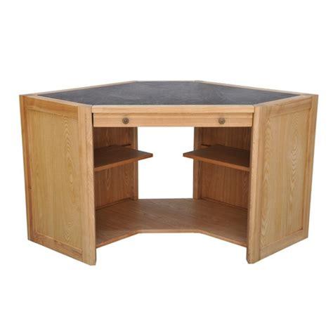 bureau desk home office furniture corner desk innovation yvotube com