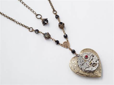 Steampunk Necklace Heart Locket Watch Movement Gears Gold. Untitled Emerald. 840 Pound Emerald. 2 Diamond Emerald. Casey Beau Brown Emerald. Precious Stone Emerald. Renaissance Emerald. High Price Emerald. Massive Emerald