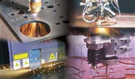 making sense  metal cutting technologies