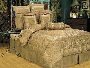 romantic dreams bedding by kathy ireland