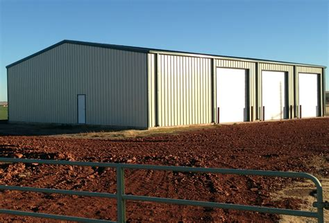 one house designs steel building kits what you need to