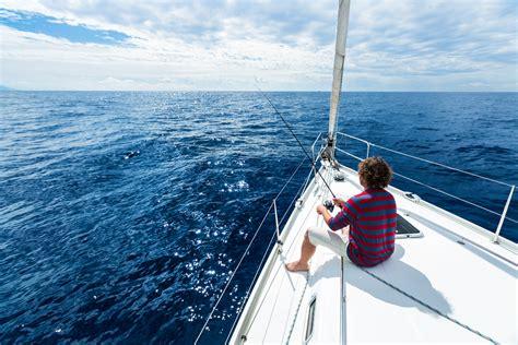 fishing florida charter sea deep bring charters boat canaveral