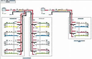 Vy Holden Commodore Stereo Wiring Diagram