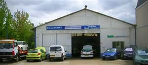 Garage Occasion Toulouse Petit Prix : voiture occasion grenoble garage voiture occasion grenoble garage brown voiture occasion ~ Gottalentnigeria.com Avis de Voitures