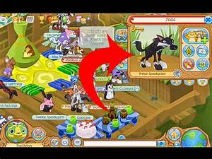 How to Make a Space Shuttle in Animal Jam: 5 Steps (with