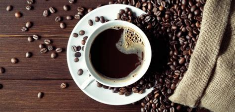 This has left many to wonder: Coffee Boosts Survival for Metastatic Colorectal Cancer Patients - Cancer Health Treatment News ...