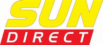 Sun Direct Dth Customer Care Logos Logopedia
