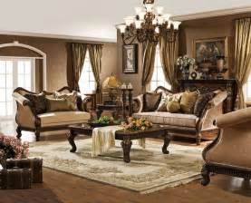 livingroom set hton living room set traditional living room other metro by collections