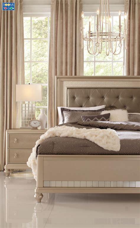 ideas  bedroom sets  pinterest coaster furniture pulaski furniture  furniture