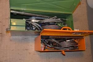 Kiste Für Brennholz : brennholz thread fragen erfahrungen equipment seite 69 ~ Whattoseeinmadrid.com Haus und Dekorationen