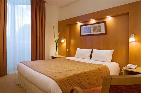 chambre d hotel design chambre d hote moderne 114152 gt gt emihem com la meilleure