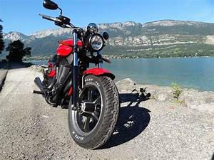 Cote Argus Gratuite Moto : argus moto victory judge cote gratuite ~ Medecine-chirurgie-esthetiques.com Avis de Voitures