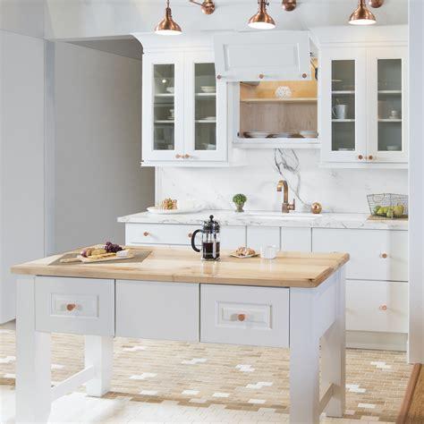 100 wellborn forest cabinets reviews 5866602de91d1