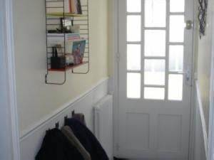 Maison Année 50 : maison ann es 30 d co ann es 50 couleurs et lumi re ~ Voncanada.com Idées de Décoration