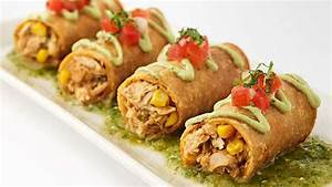 chicken taquitos the cheesecake factory