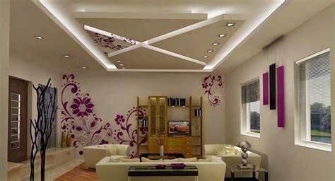 catalogs  pop false ceiling designs  living