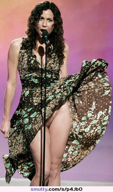 Voyeur Upskirt Hairy Hairypussy Pussyflash Flash Brunette Curlyhair Curly Hot Sexy Skirt Dress