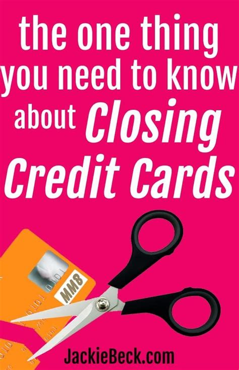 Apply for a walmart credit card. What You Need to Know About Closing Credit Cards | Closing credit cards, Credit card transfer ...