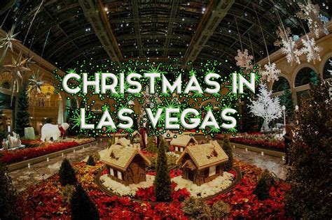 christmas in las vegas la epic club crawls las vegas