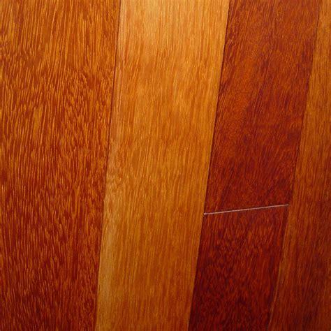 laminate wood flooring jakarta 28 best laminate wood flooring jakarta indonesian