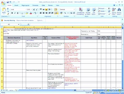 excel spreadsheet dashboard templates excel templates