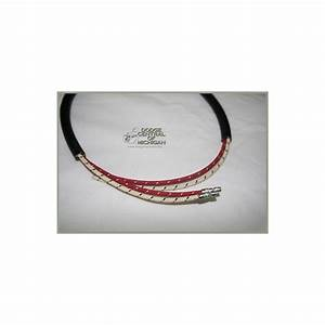 Le-104 - Complete Wiring Harness